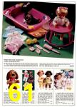 1983 Montgomery Ward Christmas Book, Page 61