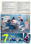 1985 Montgomery Ward Christmas Book, Page 7