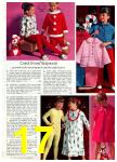 1965 JCPenney Christmas Book, Page 17