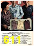 1978 Sears Fall Winter Catalog, Page 611