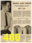 1959 Sears Spring Summer Catalog, Page 466
