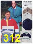 1993 Sears Spring Summer Catalog, Page 312