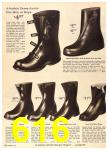 1960 Sears Fall Winter Catalog, Page 616