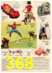 1978 Montgomery Ward Christmas Book, Page 368