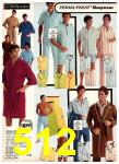 1977 Sears Spring Summer Catalog, Page 512