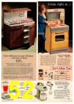 1971 Sears Christmas Book, Page 52