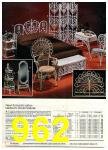 1981 Montgomery Ward Spring Summer Catalog, Page 962