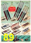 1952 Sears Christmas Book, Page 89