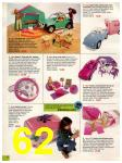 2000 JCPenney Christmas Book, Page 62