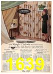 1963 Sears Fall Winter Catalog, Page 1639