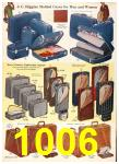 1958 Sears Fall Winter Catalog, Page 1006