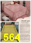 1959 Sears Spring Summer Catalog, Page 564