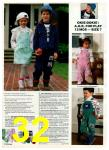 1990 JCPenney Christmas Book, Page 32