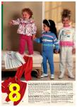 1988 JCPenney Christmas Book, Page 8