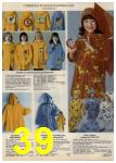 1980 Sears Fall Winter Catalog, Page 39