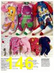 1998 JCPenney Christmas Book, Page 146