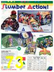 1995 Sears Christmas Book, Page 73