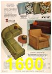 1964 Sears Spring Summer Catalog, Page 1600