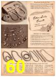 1947 Sears Christmas Book, Page 60