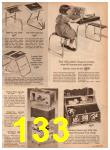 1964 Sears Christmas Book, Page 133