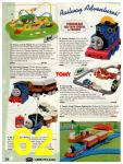 2000 Sears Christmas Book, Page 62