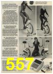 1980 Sears Fall Winter Catalog, Page 557