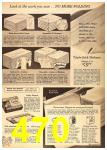 1962 Sears Fall Winter Catalog, Page 470