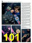 1992 Sears Christmas Book, Page 101