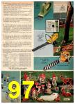 1972 JCPenney Christmas Book, Page 97