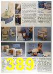 1989 Sears Home Annual Catalog, Page 389