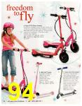 2009 Sears Christmas Book, Page 94
