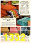 1966 Montgomery Ward Fall Winter Catalog, Page 1332