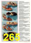 1981 Montgomery Ward Spring Summer Catalog, Page 265