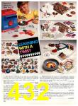 1990 Sears Christmas Book, Page 432