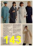 1965 Sears Spring Summer Catalog, Page 143