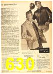 1962 Sears Fall Winter Catalog, Page 630