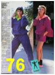 1991 Sears Spring Summer Catalog, Page 76