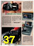 1990 Sears Christmas Book, Page 37