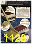 1974 Sears Fall Winter Catalog, Page 1128