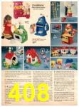 1978 JCPenney Christmas Book, Page 408