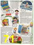 2000 Sears Christmas Book, Page 71