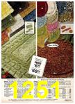 1975 Sears Fall Winter Catalog, Page 1251