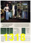 1980 Sears Spring Summer Catalog, Page 1318
