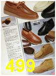1985 Sears Fall Winter Catalog, Page 499
