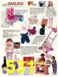 1997 JCPenney Christmas Book, Page 531