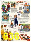 1998 JCPenney Christmas Book, Page 636