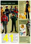 1971 Sears Christmas Book, Page 41
