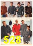 1958 Sears Fall Winter Catalog, Page 528