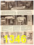 1960 Sears Fall Winter Catalog, Page 1346