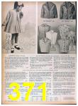 1957 Sears Spring Summer Catalog, Page 371